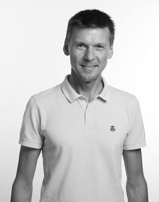 Rastislav Belko
