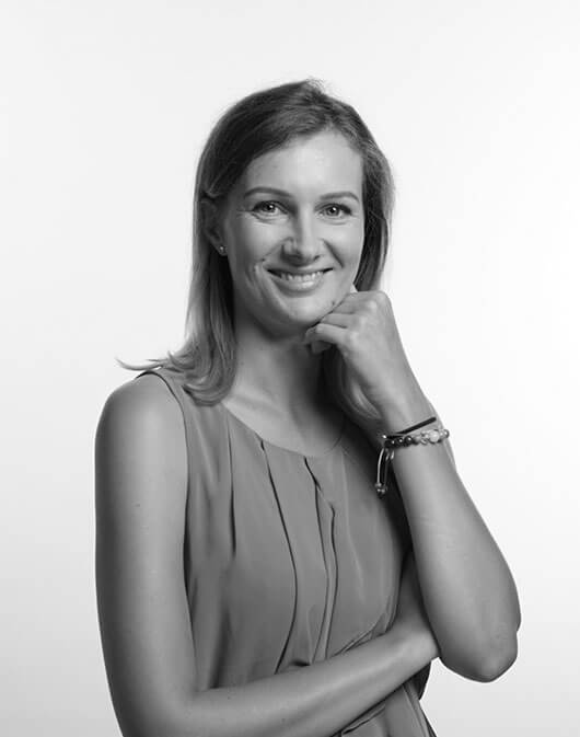 Zuzana Csontos