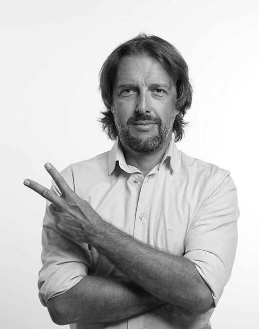 Peter Lím