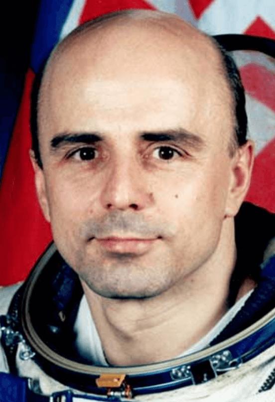 Ivan Bella