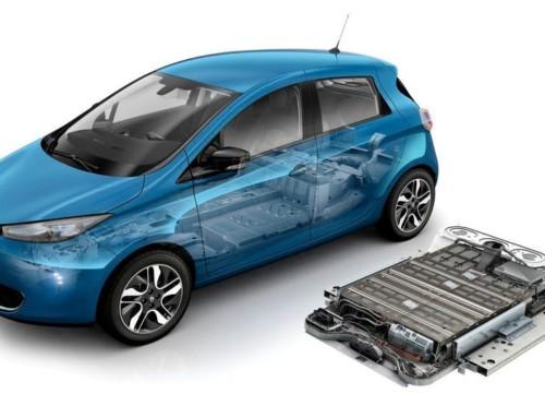 Elektromobilita je nezastaviteľný trend